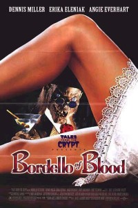 tales_from_the_crypt_presents_bordello_of_blood