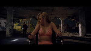 It_follows_t65-009_jpg