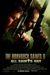 boondock_saints_ii_all_saints_day