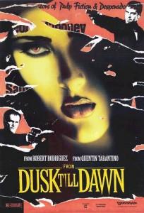 from_dusk_till_dawn_ver3