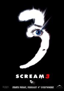 scream3_ver1