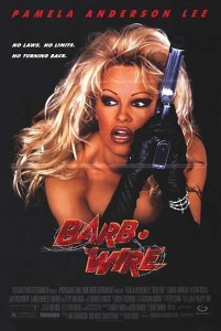 barb_wire_ver1