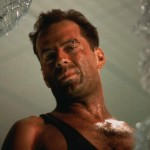 bruce-willis-movies-01