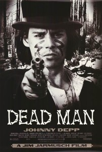 dead_man_ver2