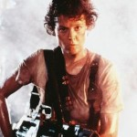 sigourney20in20Alien_answer_2_xlarge