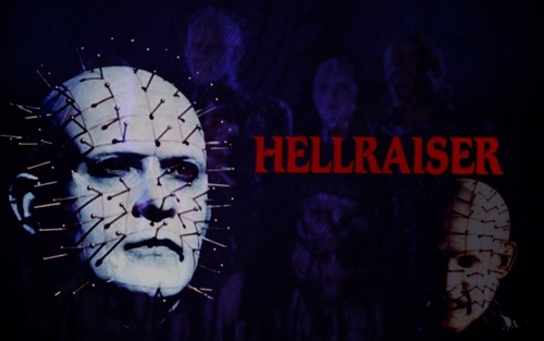 Hellraiser-horror-movies-7056778-500-313