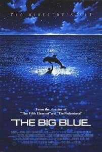 big_blue_ver4