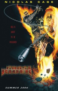 ghost_rider_ver2