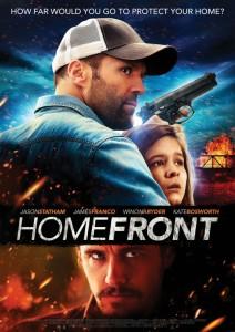 homefront_ver2