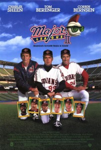 major_league_ii