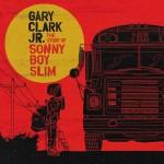 GaryClark