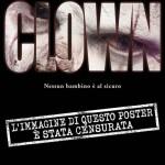 clown_ver2