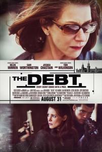 debt_ver2