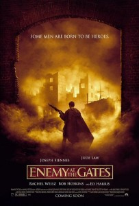 enemy_at_the_gates_ver1