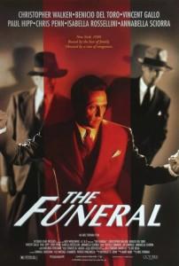 funeral_ver1