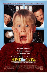 home_alone_ver2