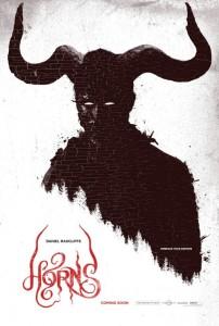 horns_ver2