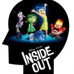 inside_out_ver2