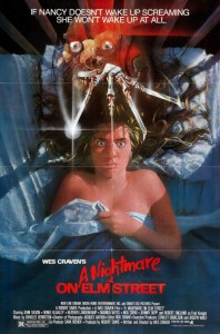 nightmare_on_elm_street 84