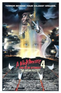nightmare_on_elm_street_four
