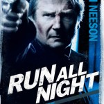 run_all_night_ver2