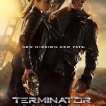 terminator_genisys_ver12