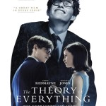 theory_of_everything_ver4