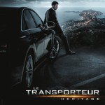 transporter_refueled_ver2