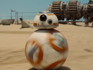 Episode_VII_Rolling_Droid_on_a_Desert-320x240