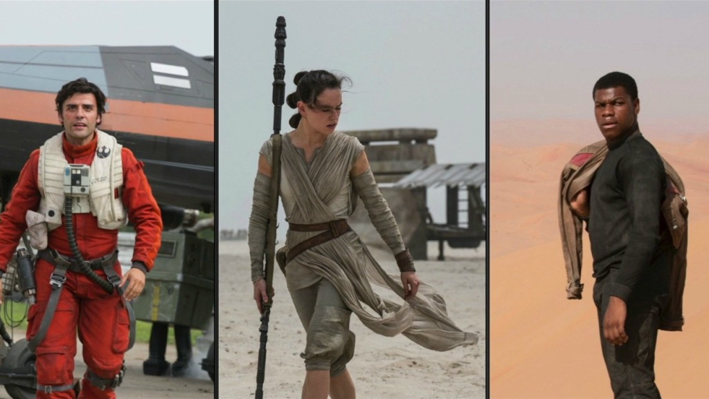 star_wars_characters_-_h_-_2015