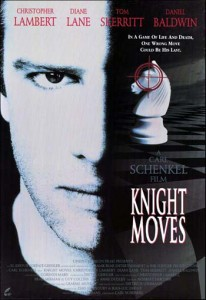 Knight_Moves_(1992)