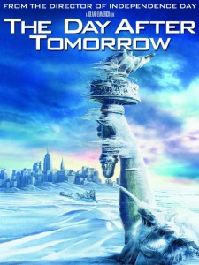 Day Aftre Tomorrow