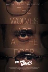 big_bad_wolves_ver7