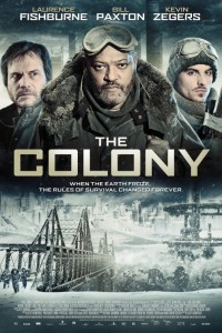 colony_ver2