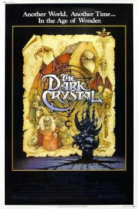 dark_crystal