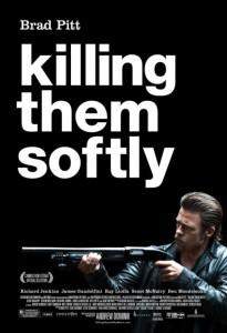 killing_them_softly_ver2