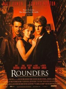 rounders_ver1