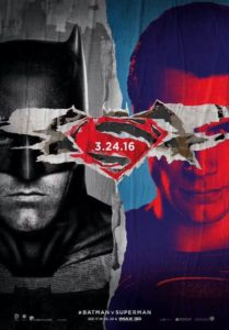 batman_v_superman_dawn_of_justice_ver7