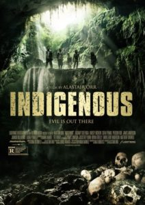 Indigenous-poster-470x665