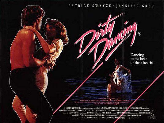dirty_dancing_ver2
