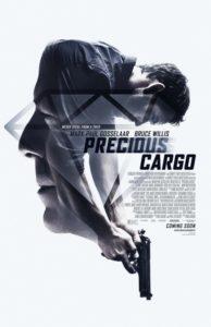 precious_cargo