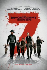 magnificent_seven_ver2