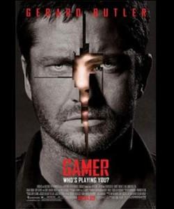 Gamer_(film)_300