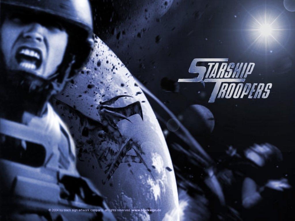Starship_Troopers_Wallpaper