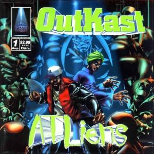 atliens-1996-jpg-5f30b8c1-sz953x953