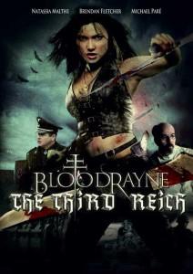 bloodrayne-the-third-reich-movie-poster-2010-1020673565