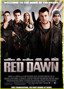 red-dawn-poster-trailer