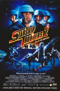 starship-troopers-2-