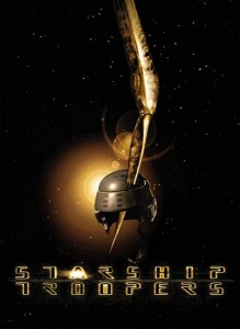 starship_troopers_ver1