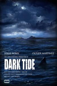 Dark-Tide-2011-movie-poster
